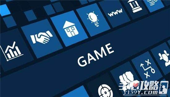 2019年第二批进口网络游戏审批信息公布1