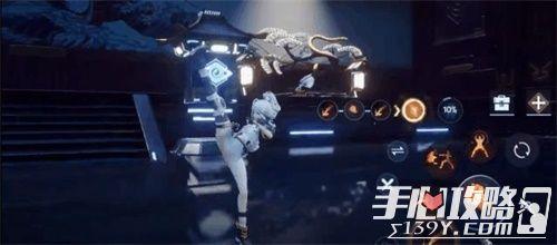 """《龙族幻想》手游新职业格斗家正式""""入学"""" 机甲为伴远攻近刚皆可战12"""