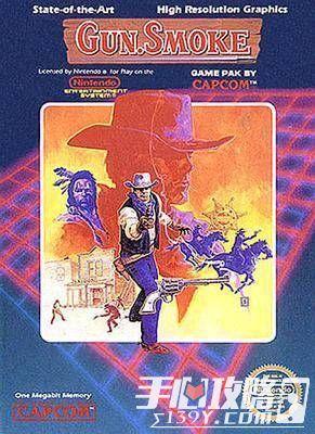 《荒野大镖客2》:传奇年代--手握左轮尽显英雄本色!1