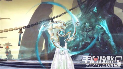 《雪鹰领主》手游战兵版本今日上线 九大神兵 荣耀现世!7