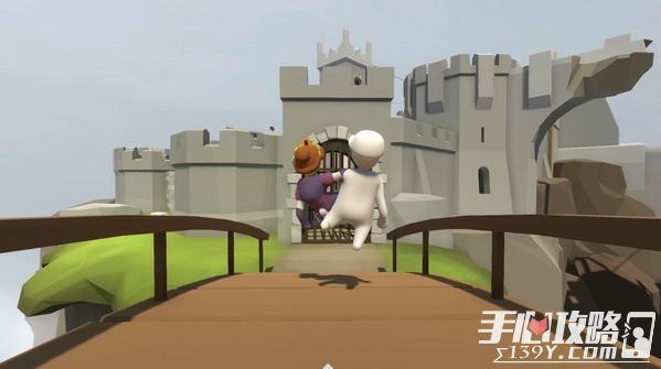 适合朋友一起玩的沙雕游戏推荐8