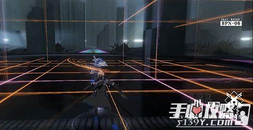 《战双帕弥什》评测:末世题材的3D即时战斗RPG手游7