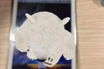 《奇幻咔咔》3D小熊玩法介绍