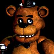 玩具熊的五夜后宫攻略大全