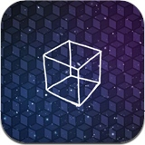 Cube Escape: Seasons攻略大全