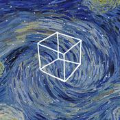 Cube Escape: Arles攻略大全