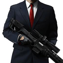 殺手:狙擊