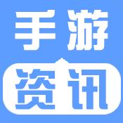 下载app送58元彩金100可提现免费送彩金500网站免费送彩金500网站大全