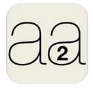 aa2(见缝插针2)攻略大全