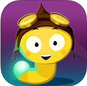 Glow Worm Adventure攻略澳门葡京在线娱乐平台