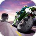 公路骑手Traffic Rider