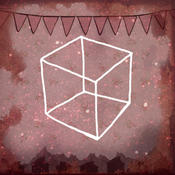 Cube Escape: Birthday攻略大全