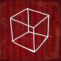 Cube Escape:Theatre