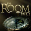 未上锁的房间2The Room Two攻略大全