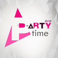 OnePartytime游戲時間