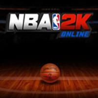 NBA2K Online攻略大全