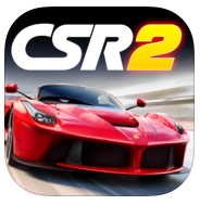 CSR Racing2攻略88必发国际娱乐