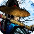 江湖风云录手游攻略澳门葡京在线娱乐平台