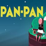 Pan-Pan手游