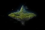 银河历险记3通关图文攻略星球7
