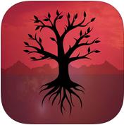 Rusty Lake: Roots锈湖根源攻略澳门葡京在线娱乐平台
