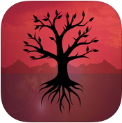 Rusty Lake: Roots锈湖根源免费送彩金500网站大全