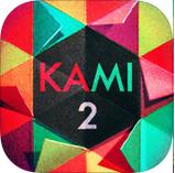 KAMI2神折纸2攻略大全
