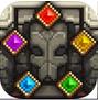 地牢防御 : 勇士的侵入攻略大全