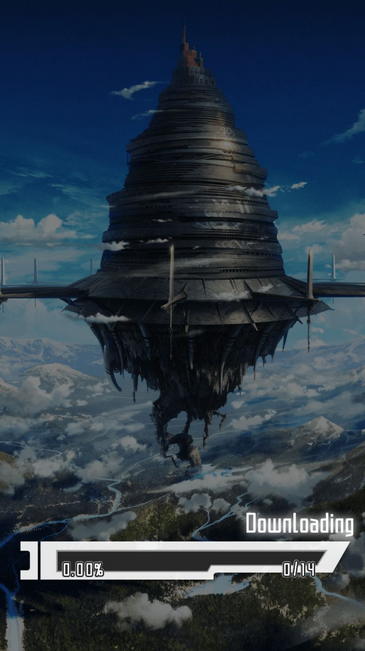 刀劍神域:記憶重組星座池人物測評匯總