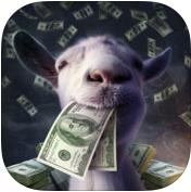 模拟山羊收获日攻略大全