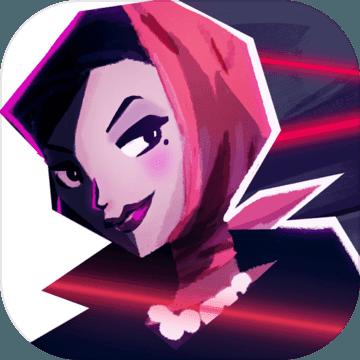 Agent A:偽裝游戲