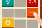 計算器游戲Calculator The Game手游第51到60關通關攻略