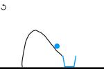 物理画线第1关过关方法解析