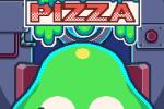 粘液披萨Slime Pizza评测:粘液君再度出击