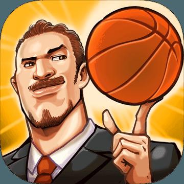 范特西篮球经理2攻略大全