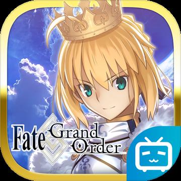 Fate/Grand Order免费送彩金500网站大全