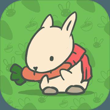Tsuki月兔冒險