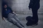 《記憶重構》像黑鏡一樣可以玩的電影手游 懸疑類密室逃脫游戲