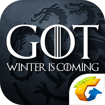 權力的游戲凜冬將至攻略大全