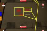 孙美琪疑案序章2方婷婷真相位置介绍