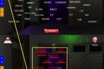 孙美琪疑案DLC3王思凤真相位置介绍