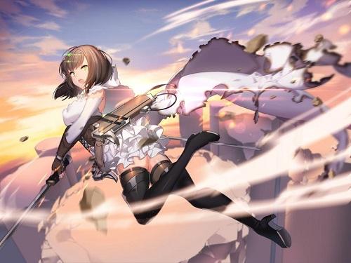 """《皇家骑士:300自走棋》""""团战模式""""登场 新版本即将上线!"""
