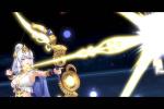启源女神SSR暗弓神器装备搭配攻略