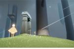 光遇雨林12颗光之翼位置澳门葡京在线娱乐平台