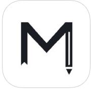 MarkLite