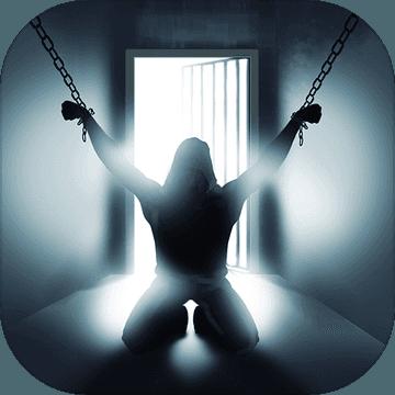 密室逃脱绝境系列6重重困境