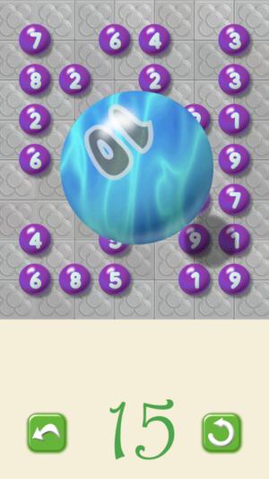 21玻璃珠