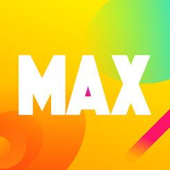 MAX WallPaper