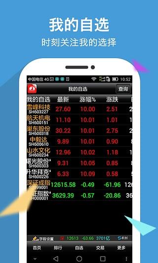南京证券大智慧
