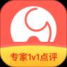 河小象美术学习App